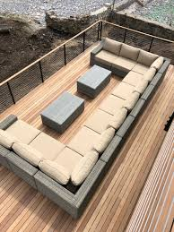 Outdoor furniture ideas Home Great Patio Furniture Ideas For 2019 Madbury Road Great Patio Furniture Ideas For 2019 Madbury Road Furniture