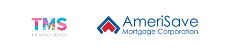 15 Year Mortgage Rates Chart 2019 Mortgage Rate Charts 30 15 Year Trend Graphs