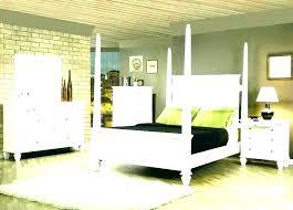 White Wood Bedroom Set Distressed Bedroom Sets Rustic White ...