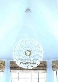 ikea flower light sputnik chandelier chandelier flower ball top best lighting ideas on pendant light design ikea flower
