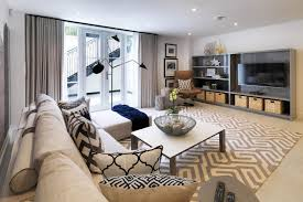 townhouse contemporary furniture. Contemporary London Town Home Interior Townhouse Furniture