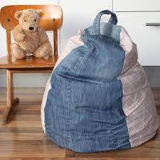 bean bag chair ideas on view larger