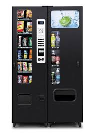Retro Vending Machine Vol 1 Beauteous Vending Machine The Best Amazon Price In SaveMoneyes