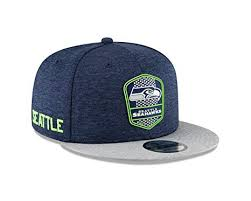 New Seattle Snapback Nfl Sideline Road Hat Era 9fifty Official Seahawks 2018 ebadafbffc|Packers' Journalist Bob McGinn Has Coated Green Bay For Over 30 Years