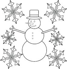 Snowflake Coloring Sheet Snowflake Mandala Coloring Pages Snowflake