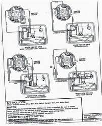 wiring schematic for a 4 wire vacuum motor questions answers wiring schematic i need the wiring schematics for my xl3600hh as i am replacing the motor and did not receive the schematics unfortunately i can not