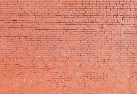 free brick wall textures collection