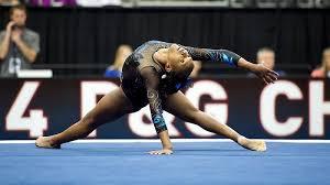 floor gymnastics moves. Nia-PG-Day-1-floor-700x466 Floor Gymnastics Moves