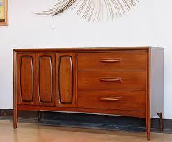 mid century modern furniture restoration. brilliant restoration broyhill emphasis throughout mid century modern furniture restoration