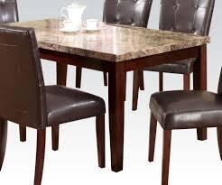 Marble Kitchen Table Sets Kristileicom