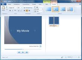 live free office wallpapers free office wallpapers. Microsoft Powerpoint Maker 2007 Free Download Best Downloads Gizmos Freeware Live Office Wallpapers A