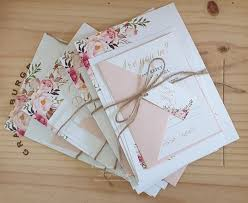 Wedding invitation design online ⏩ crello create your own wedding invitations try now awesome wedding.with crello, you can design your own wedding invitations effortlessly. Invitations By Tango Design Best Wedding Invitations Online L Australia Invites