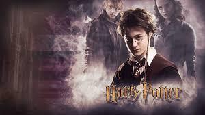 Harry Potter Wallpaper Desktop ...