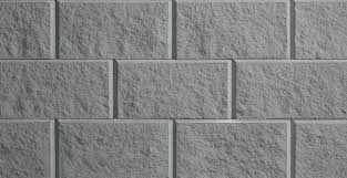 Small Picture Austral Masonry Pavers Concrete Blocks Retaining Wall Block South