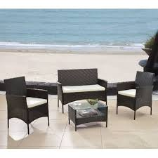 Patio Chairs You ll Love