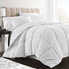 white duvet cover queen twin duvet quilt cover sets mens duvet covers best duvet covers