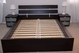 Ikea Bed Frame On Awesome And Bed Frames With Storage Queen Bed Box Frame