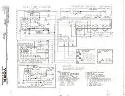 trane heat pump wiring schematic with electrical 74063 linkinx com Heat Pump Wiring Diagram Schematic large size of wiring diagrams trane heat pump wiring schematic with template pics trane heat pump goodman heat pump wiring diagram schematic