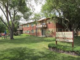 cedar avenue apartments 7010 7030 west cedar avenue lakewood co 80226 managed by metro west housing solutions call 303 237 1947 for more information