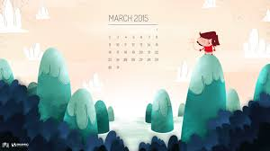 march wallpaper hd. Simple March 1366x768 Inside March Wallpaper Hd H