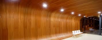 curved wood ceiling. Fine Curved DEST 221 Techos De Madera Curvos Curved Wood Ceilings And Curved Wood Ceiling S