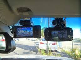 「ドライブレコーダー画像」の画像検索結果