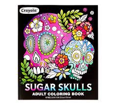 Design A Sugar Skull Online Coloring Page For Kids Female Sugar Skull Coloring Book
