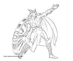 Coloring Pages For Recolor Download By Coloring Pages Recolor