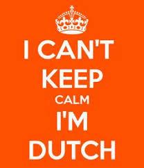 Afbeeldingsresultaat voor nederlands elftal cartoon
