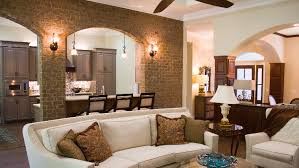 Interior lighting for homes Modern New Indoor Lighting Can Improve Your Energy Efficiency While Updating Your Homes Interior And Weve Been Bringing More Light Into Area Homes Since 1986 Small Jobs Electric Indoor Residential Lighting With Trusted Electricians Small Jobs