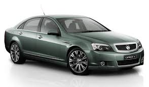 holden new car release2016 New Car Release Dates Reviews Photos Price  2017  2018