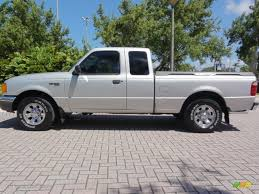 similiar ford ranger 2 3 engine specifications keywords ford ranger 2 3 engine specifications ford wiring diagram