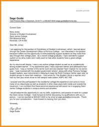 College Student Cover Letter For Resume Cover Letter College Graduate Images Cover Letter Sample 21