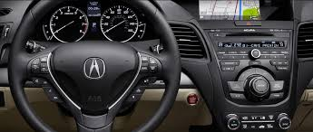 2018 acura lease specials. simple 2018 radley acura in 2018 acura lease specials l