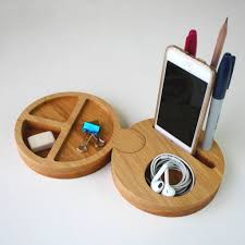 round office desk. round interlocking solid oak office desk tidy