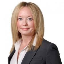Sue McGill Executive Director & Co-founder - Expert with JOLT ...