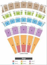 Music Hall At Fair Park Seating Chart Dallas