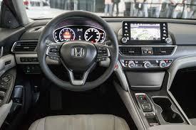 2018 honda accord price. fine 2018 11  77 to 2018 honda accord price a