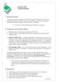 Patient Care Plan Template Nursing Doc Elegant Notes