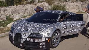 Well, here are a few more teaser numbers before we get to the chiron's top speed. Bugatti Chiron Will Reportedly Do 0 100 Km H In 2 Seconds