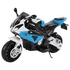 «<b>Электромотоцикл Jiajia BMW S1000RR</b> на аккумуляторе 12V ...