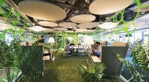 office workspaces. Modern Office Designs The Craziest Google\u0027s Workspaces Dublin Designs: