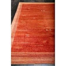 wool rug s wool rug wool area rugs wool rug melbourne wool rug