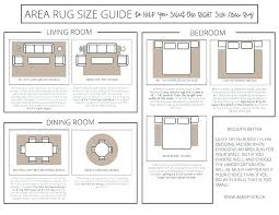what size area rug under queen bed measurements for proper full of