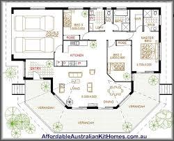 metal house floor plans. Best 25 Metal Building House Plans Ideas On Pinterest Steel Frame Floor . L