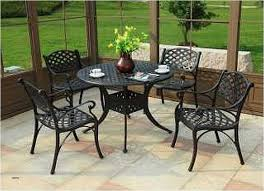 Best Lowes Patio Furniture Covers Of Patio Furniture Covers Lowes