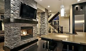 indoor stone fireplace. imagine_photos-2014-06-05-1_3 indoor stone fireplace a