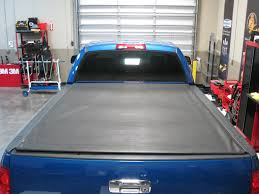 vinyl tends to expand when heated up so if the tonneau cover is not completely dry the protectant may streak