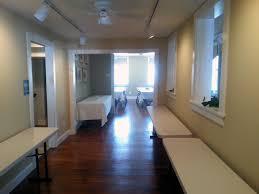 edward joy lighting center. 577cfce9b9399-4868-1029-servingrm1.jpg edward joy lighting center