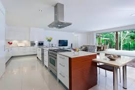 South West Fitted Kitchens No Choice For Your Next Kitchen - Fitted kitchens